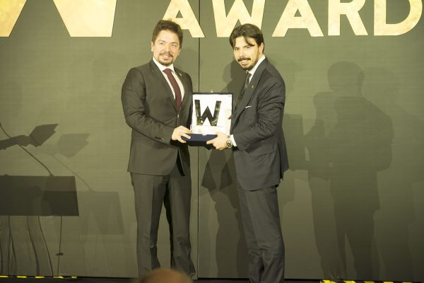 Copy of World_Tourism_Awards (10)