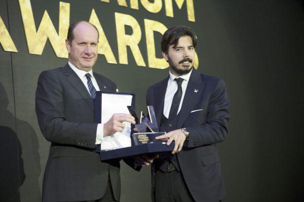 Copy of World_Tourism_Awards (133)