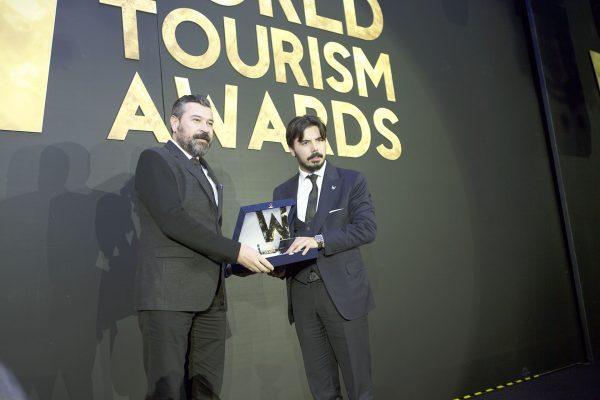 Copy of World_Tourism_Awards (135)