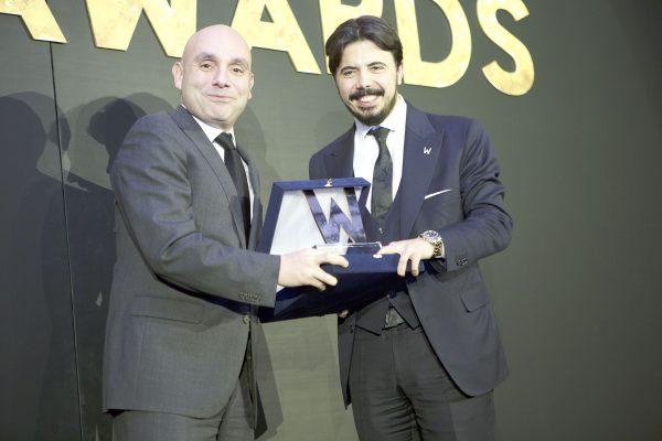 Copy of World_Tourism_Awards (138)