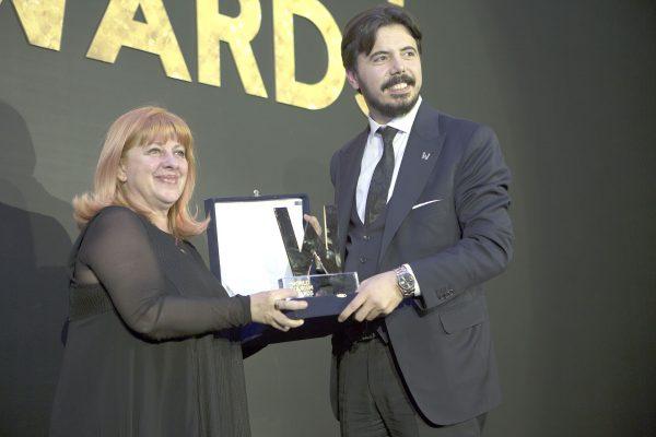 Copy of World_Tourism_Awards (139)