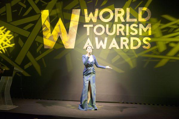 Copy of World_Tourism_Awards (14)