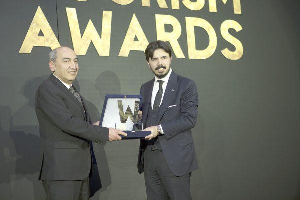 Copy of World_Tourism_Awards (140)