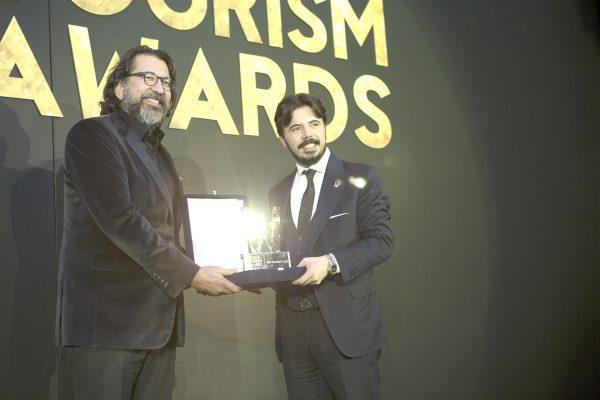 Copy of World_Tourism_Awards (142)
