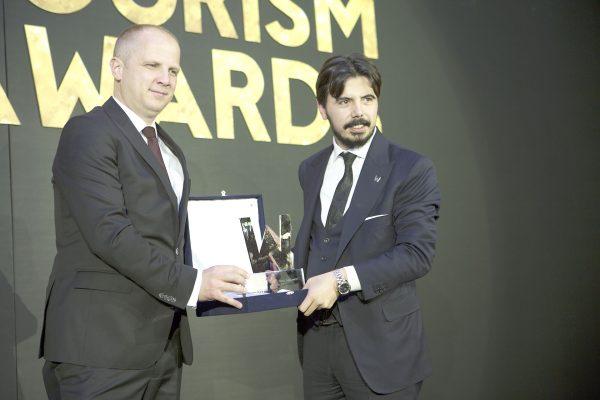 Copy of World_Tourism_Awards (145)