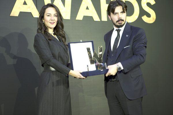 Copy of World_Tourism_Awards (146)