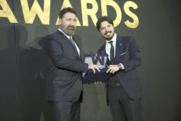 Copy of World_Tourism_Awards (148)