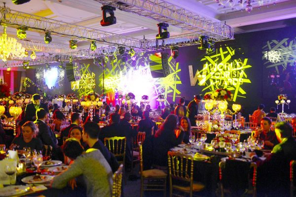 Copy of World_Tourism_Awards (15)