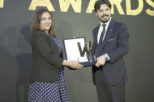 Copy of World_Tourism_Awards (150)