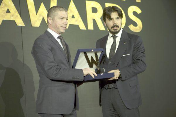 Copy of World_Tourism_Awards (155)