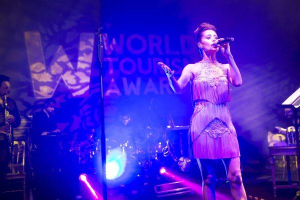 Copy of World_Tourism_Awards (157)