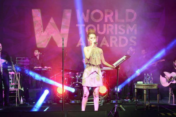 Copy of World_Tourism_Awards (16)