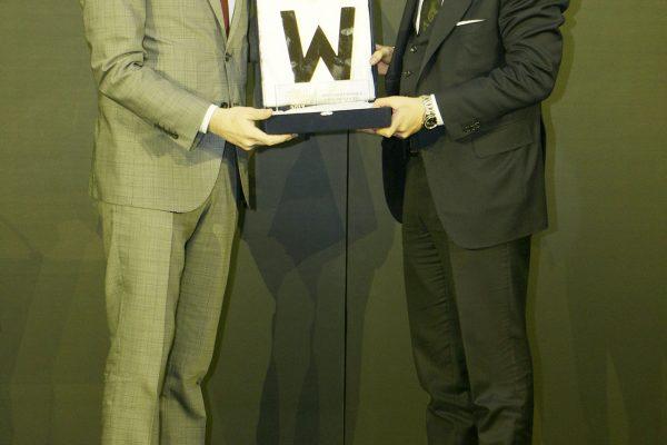 Copy of World_Tourism_Awards (21)