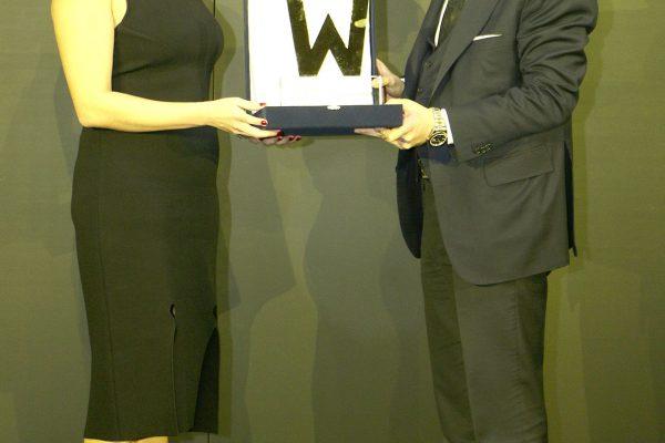 Copy of World_Tourism_Awards (22)