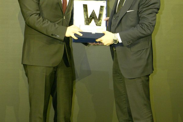 Copy of World_Tourism_Awards (23)