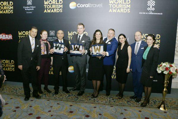 Copy of World_Tourism_Awards (25)