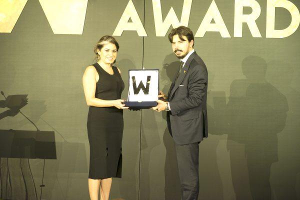 Copy of World_Tourism_Awards (6)