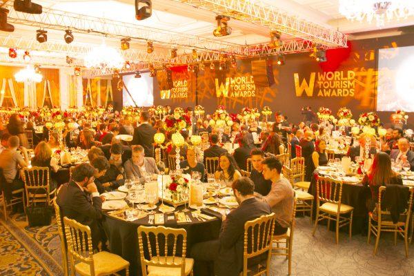 Copy of World_Tourism_Awards (77)