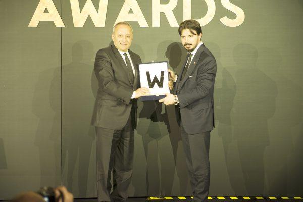 Copy of World_Tourism_Awards (8)