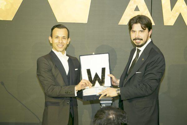 Copy of World_Tourism_Awards (84)