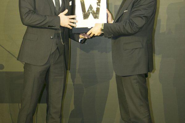 Copy of World_Tourism_Awards (87)