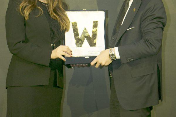 Copy of World_Tourism_Awards (88)