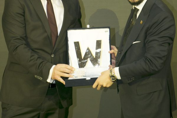 Copy of World_Tourism_Awards (89)